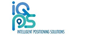 IQPS Smartbuildings